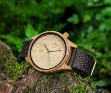aadfd07d060e96 Robin Wood | Bamboo watches & sunglasses for those who love nature